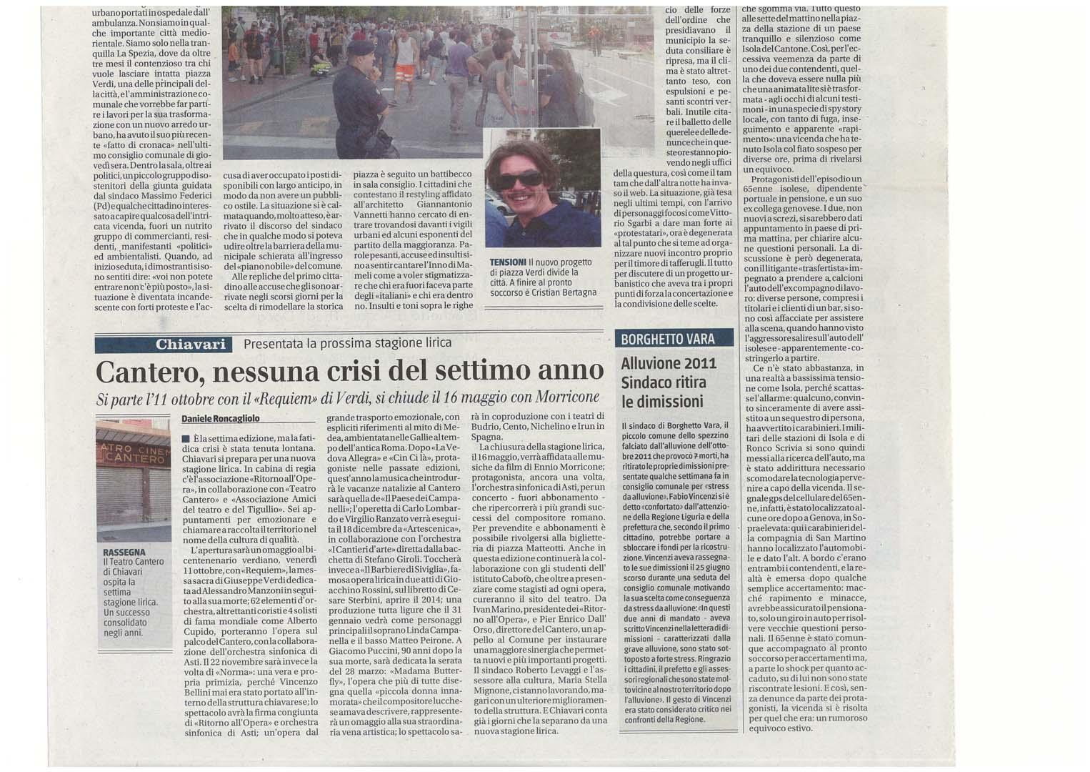articoli_2013_pagina_45