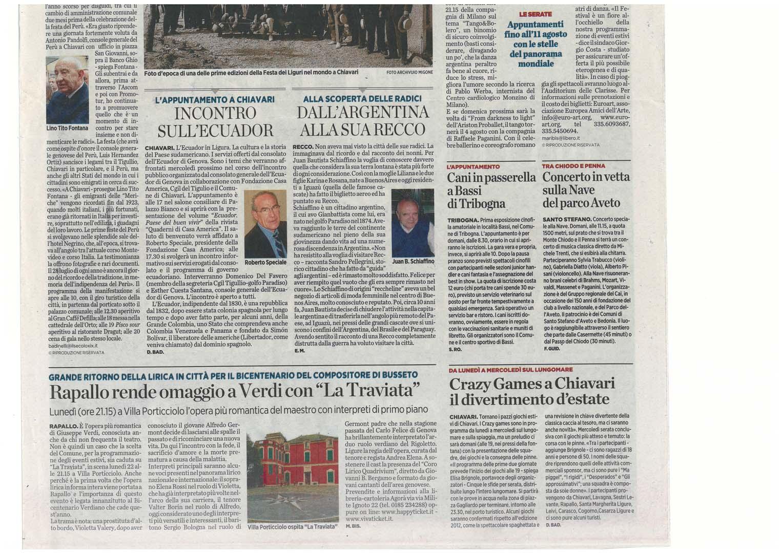 articoli_2013_pagina_47
