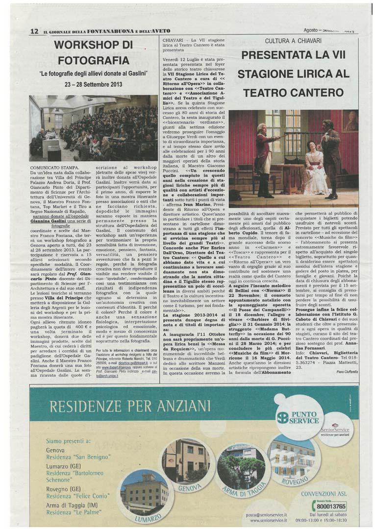 articoli_2013_pagina_49