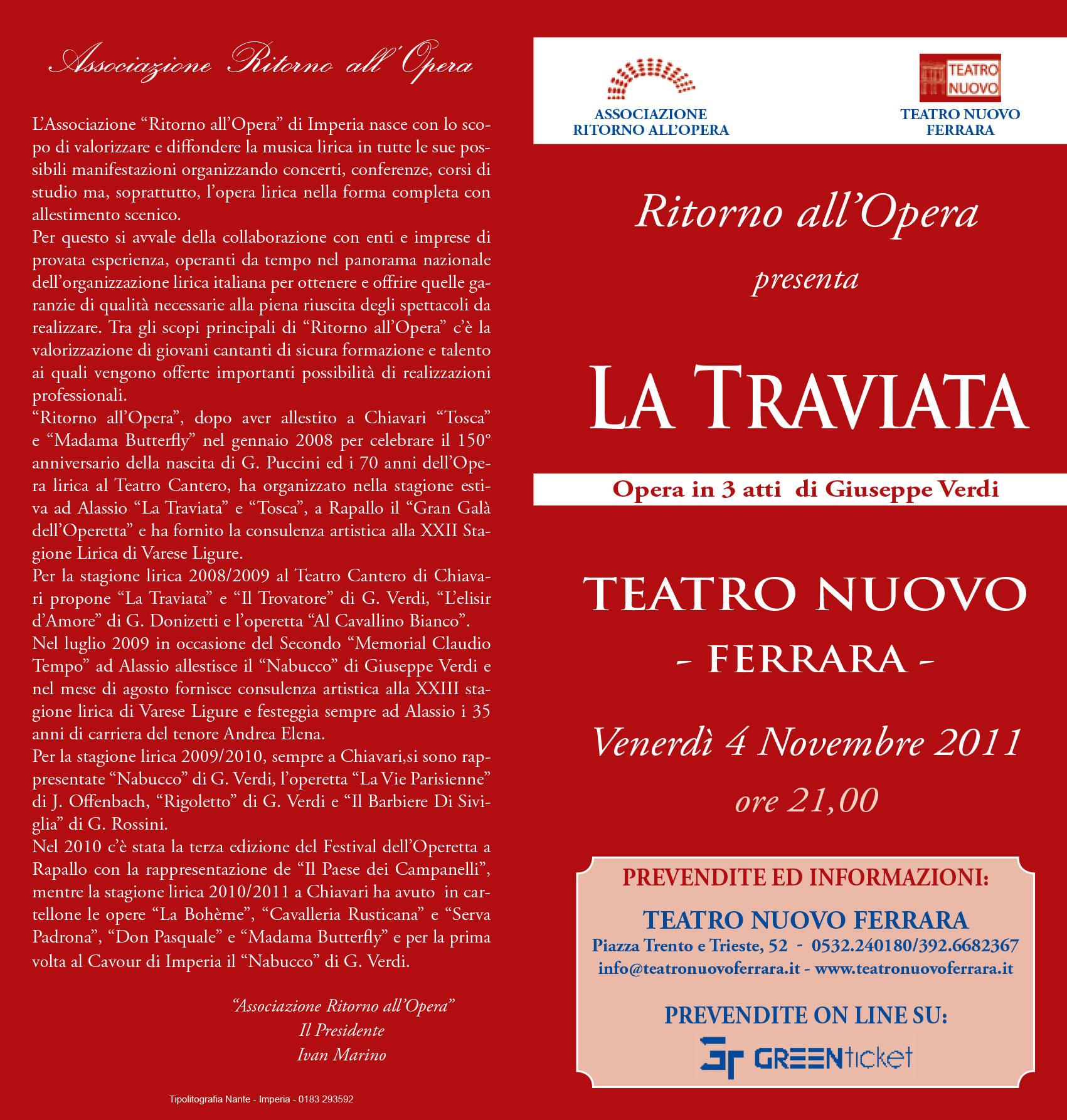 depliant-traviata-ferrara-1