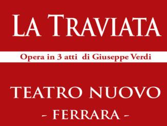 depliant-traviata-ferrara-3