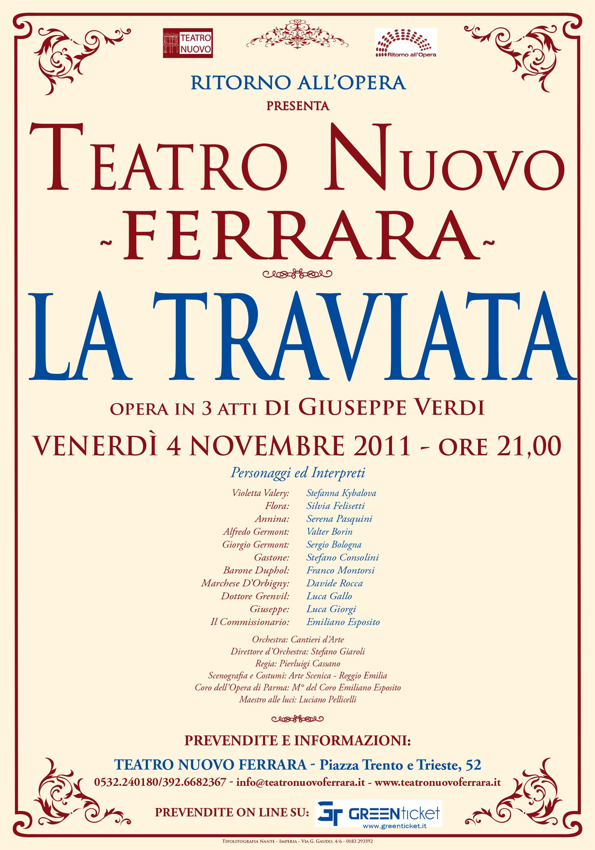 la-traviata-ferrara
