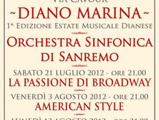 locandine-orchestra-sinfonica-1