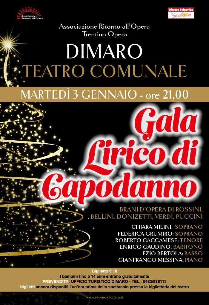 Gran_Gala_LIrico-Trentino-3-gennaio-2016