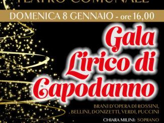 Gran_Gala_LIrico-Trentino-8-gennaio-2016