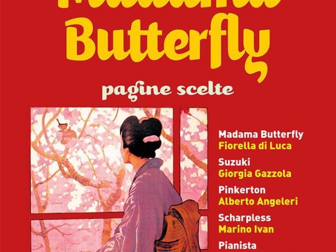 manifesto-butterfly-Sanremo-T-CENTRALE