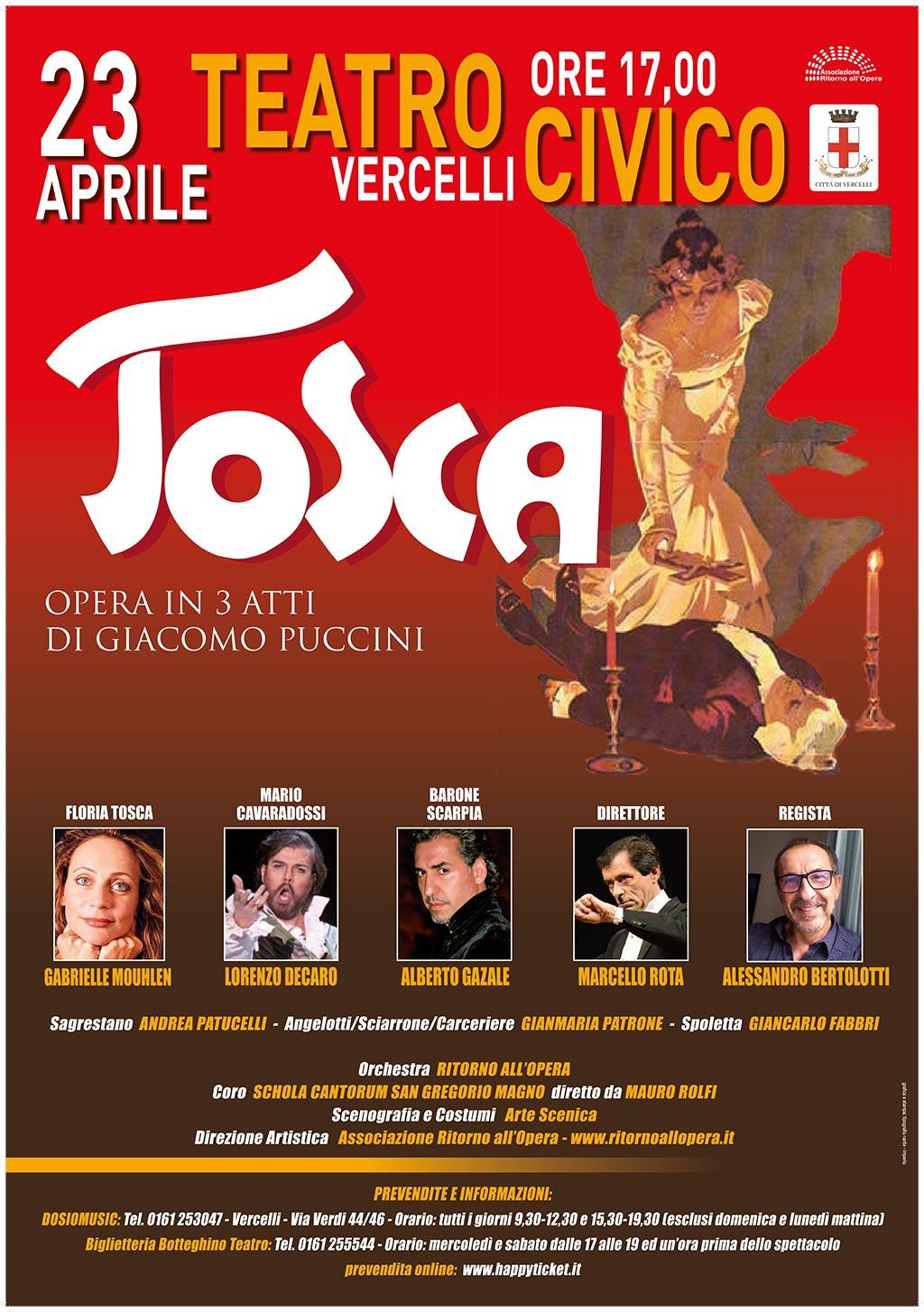 TOSCA_vercelli