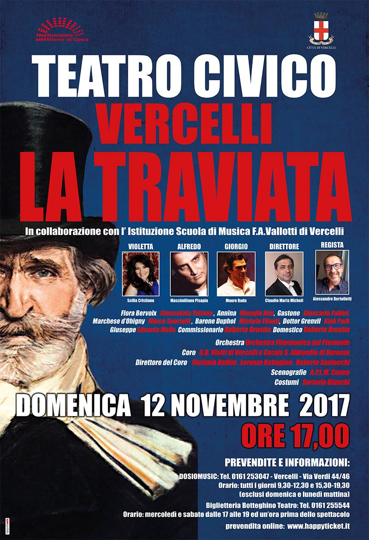 manifesti-la-traviata_Vercelli