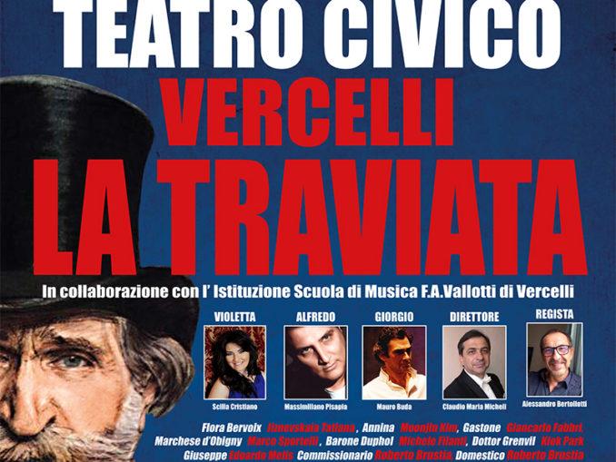 manifesti-la-traviata_Vercelli2