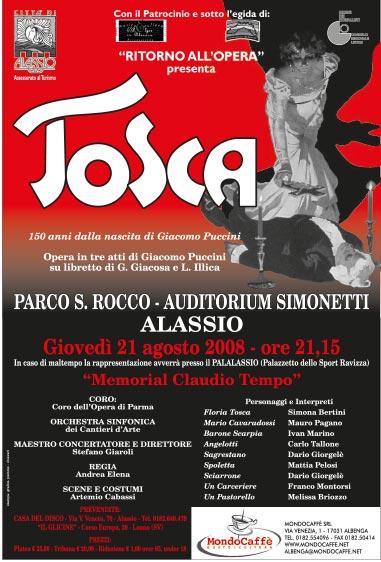 manifesto_tosca_definitivo