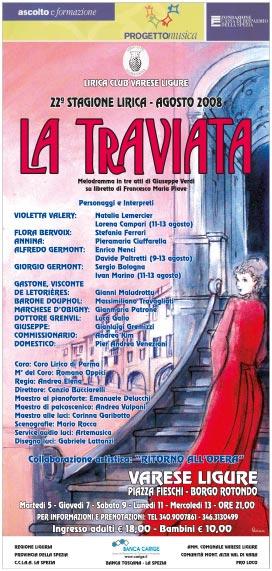 traviata-varese