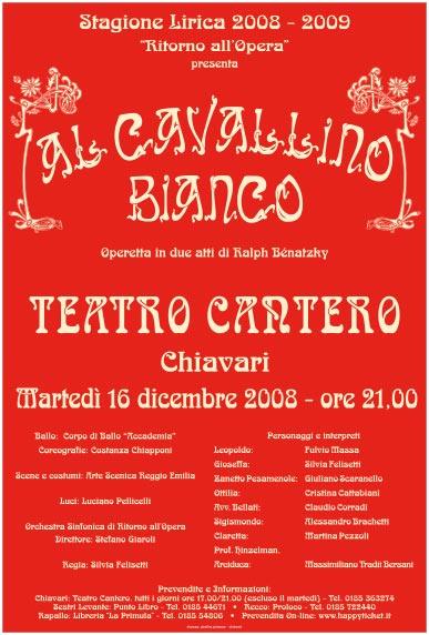 LOCANDINA-AL-CAVALLINO-BIANCO-2