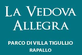 la-vedova-allegra-21-luglio-2009-parco-villa-tiguglio-rapallo-bis