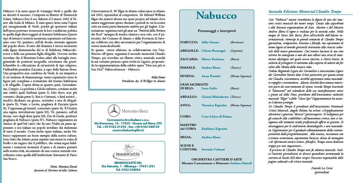 nabucco-23-luglio-2009_b