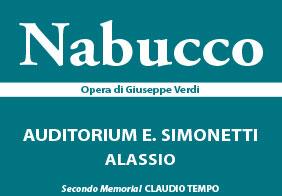 nabucco-23-luglio-2009_bis