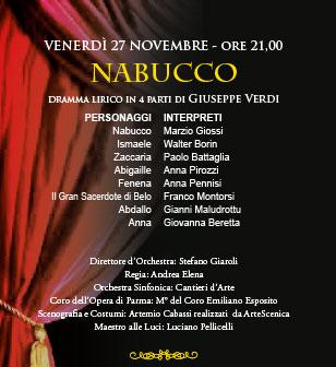 nabbucco-27-novembre-2009-cantero