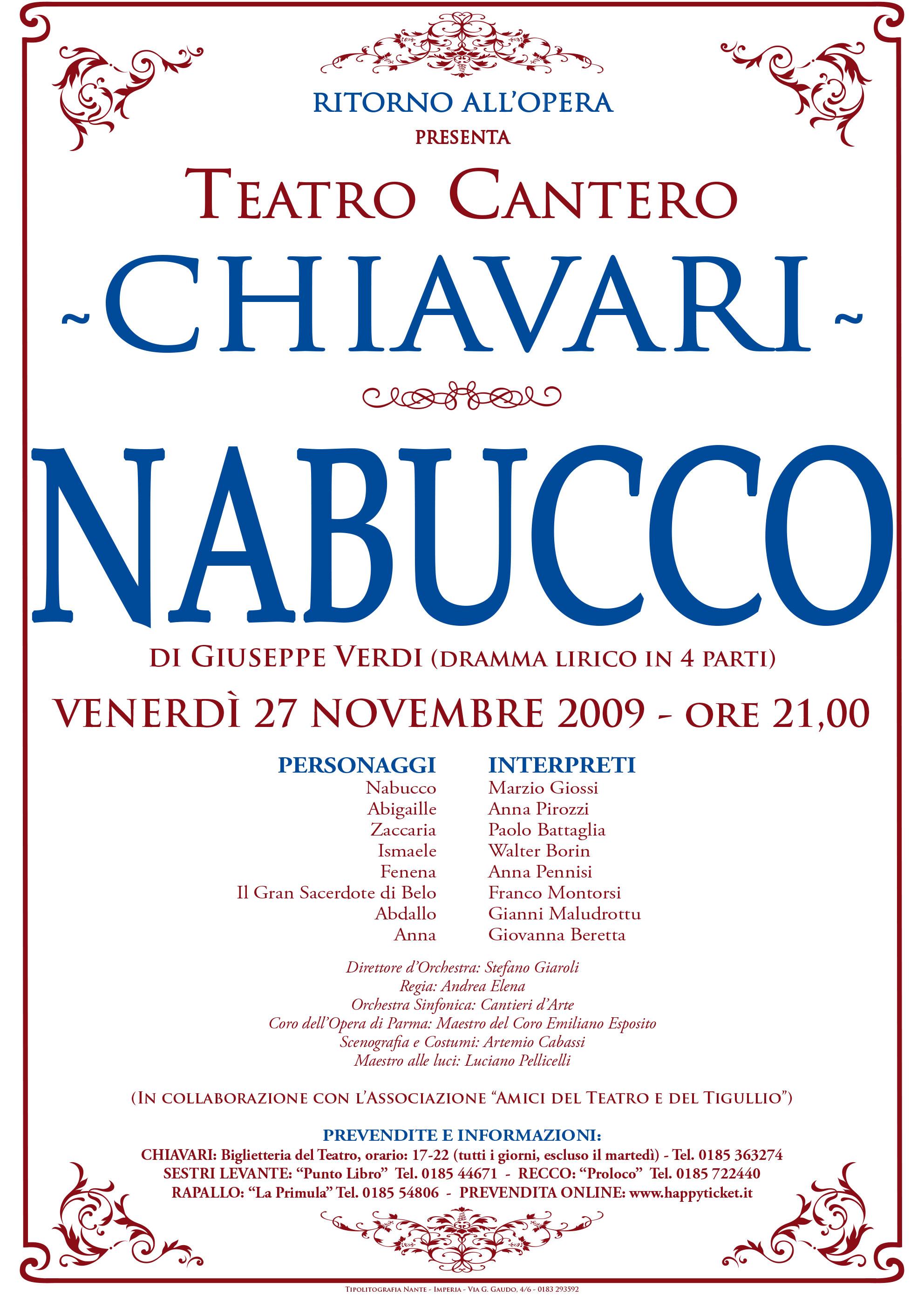 nabucco-2009
