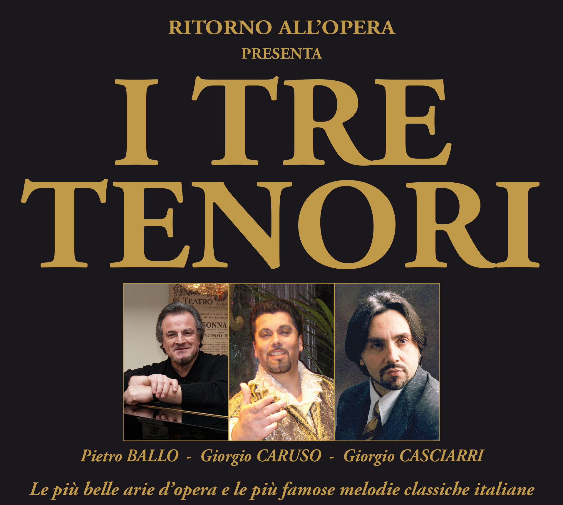 manifesto-3-tenori