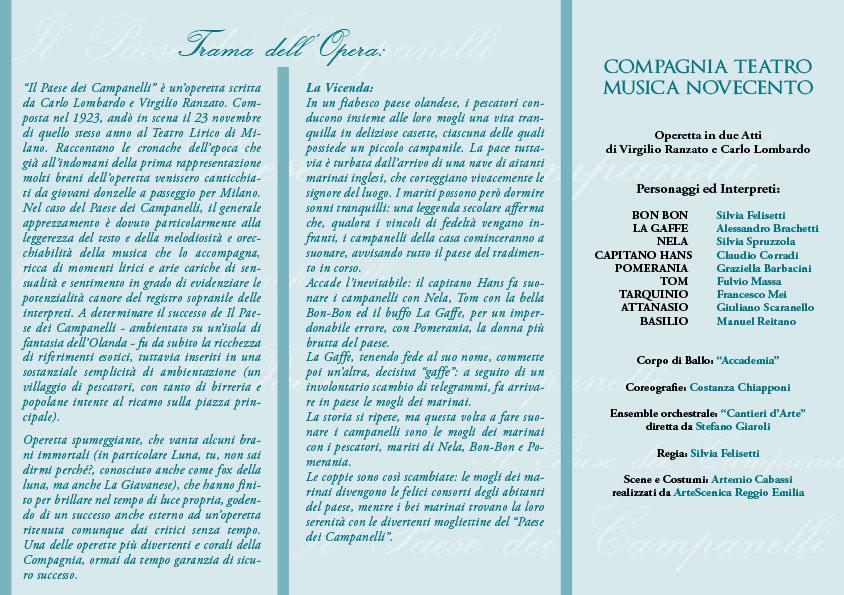 il-paese-dei-campanelli-rapalli-2010-2
