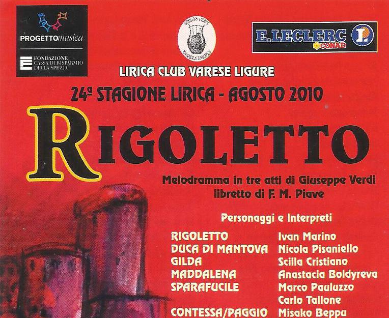 Rigoletto-2010-