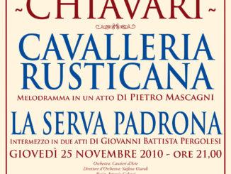 manifesto-cavalleria-rusticana-23