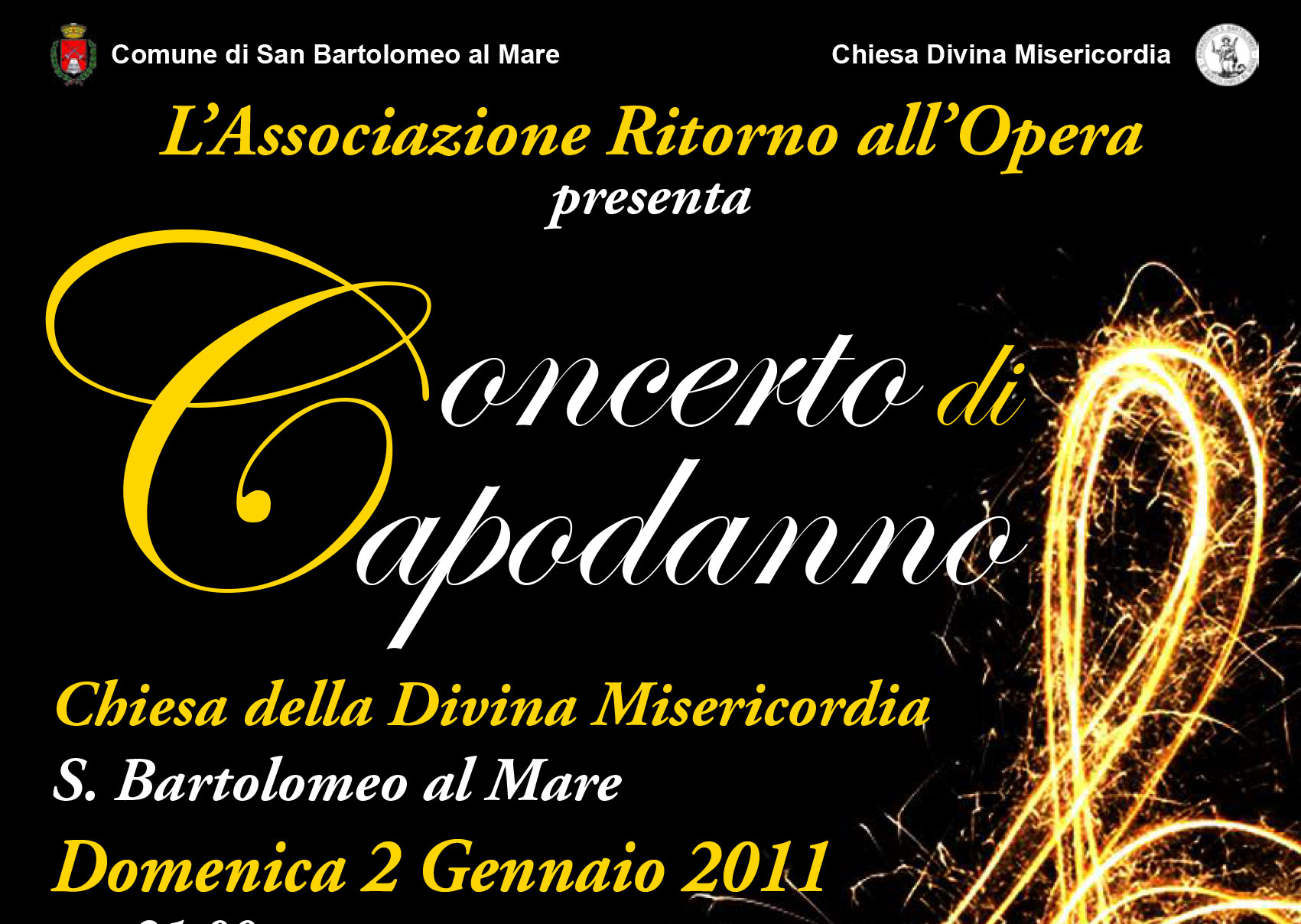 concerto-capodanno-2gennaio-2011_bis