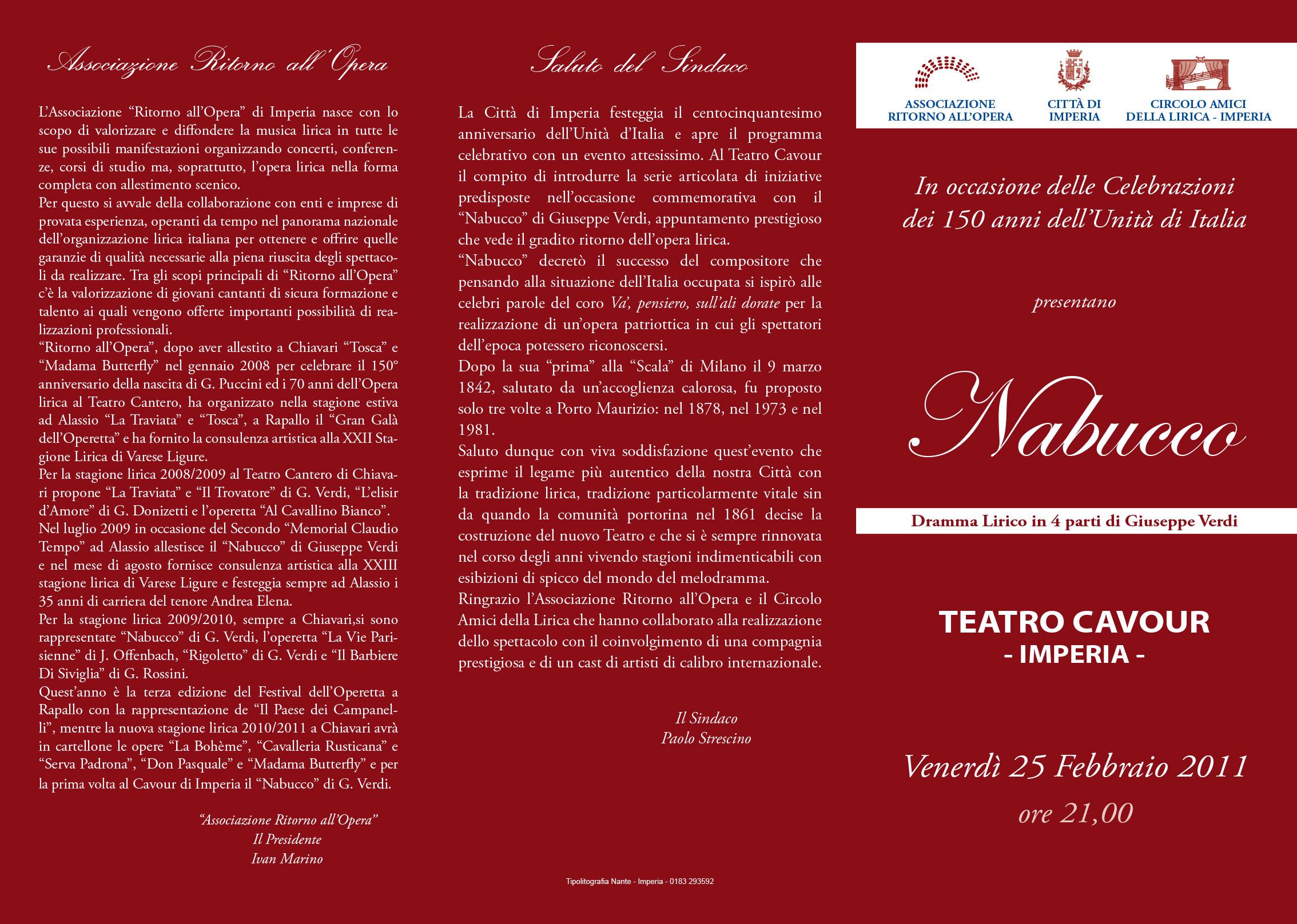 depliant-nabucco2011