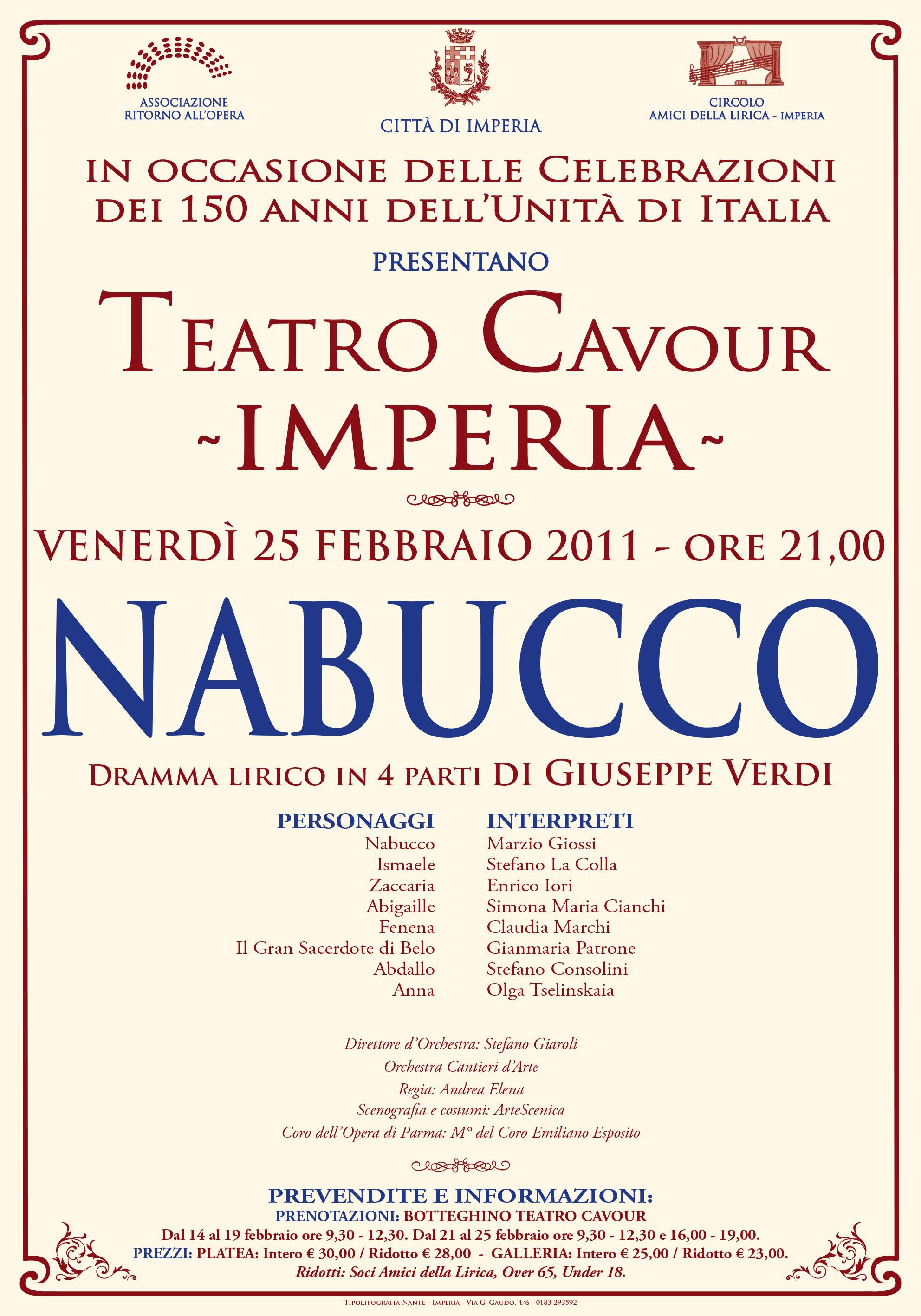 nabucco_imperia2011loc