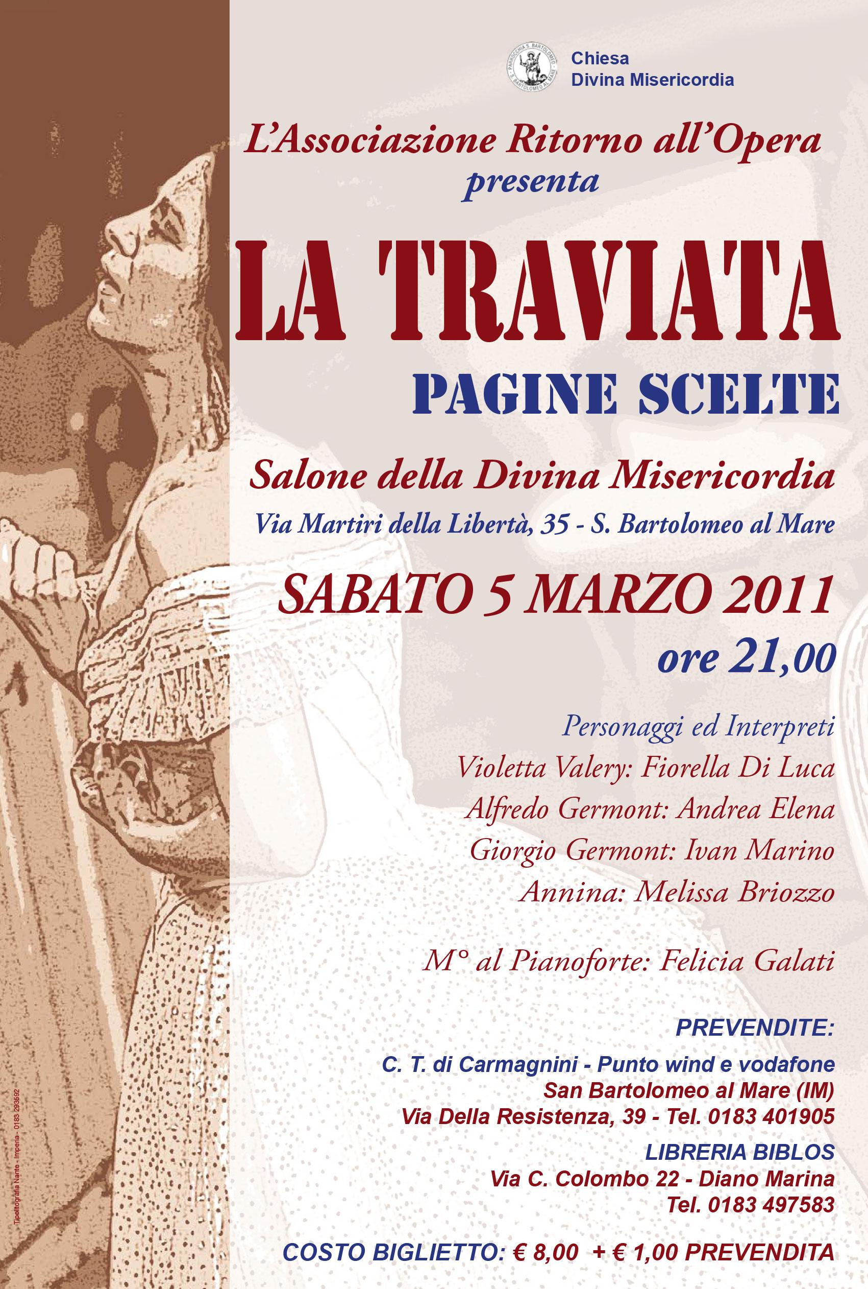 la-traviata_san-bartolomeo-al-mare