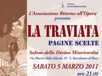 la-traviata_san-bartolomeo-al-mare2