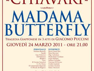 madama-butterfly-24-marzo-2011