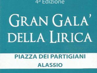 Gran-Gala-della-Lirica-Alassio-2011-memorial-claudio-tempo