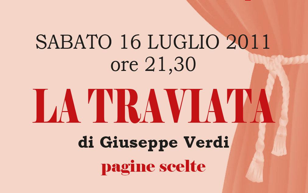 traviata-16-luglio-2011