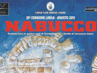 Nabucco-2011e