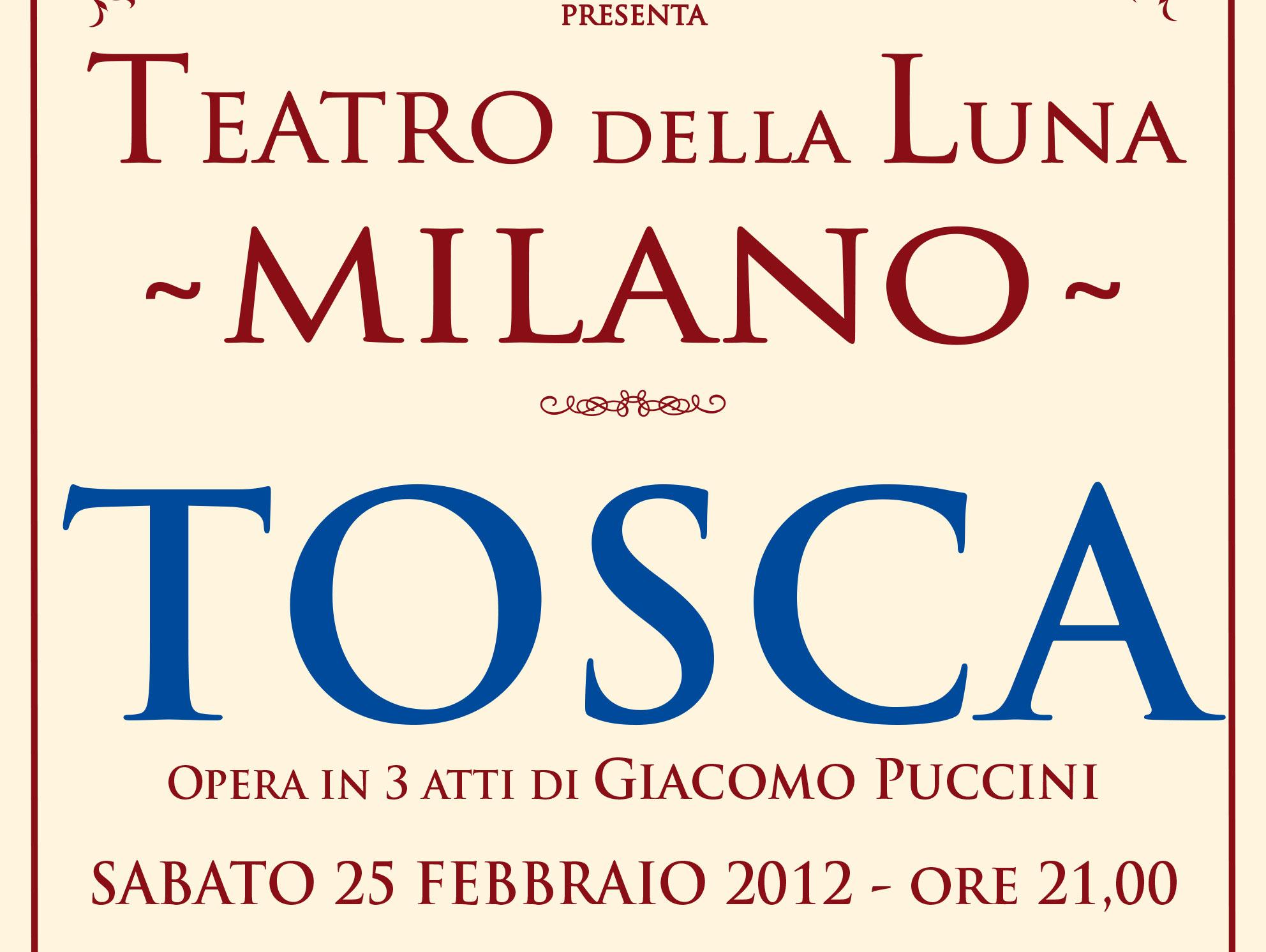 manifesto-tosca_milano2