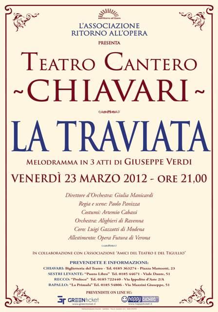 1331_031912_manifesto_la_traviataok