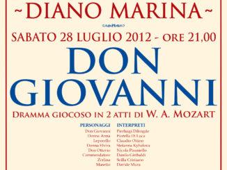 don-giovanni_diano