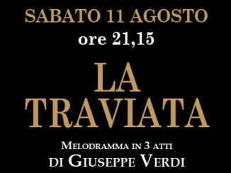 depliant-la-traviata-cervo-3