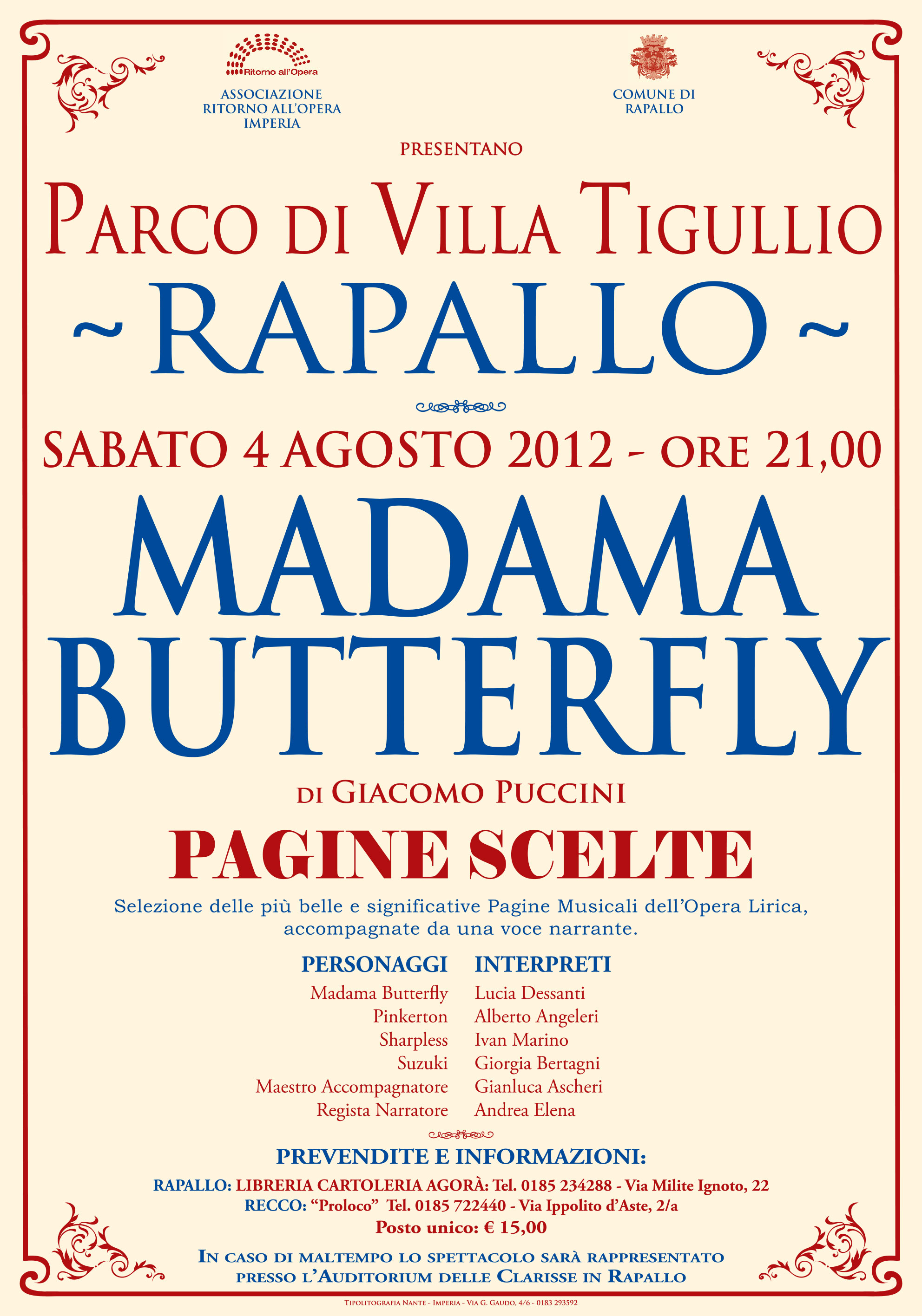 madama-butterfly-rapallo