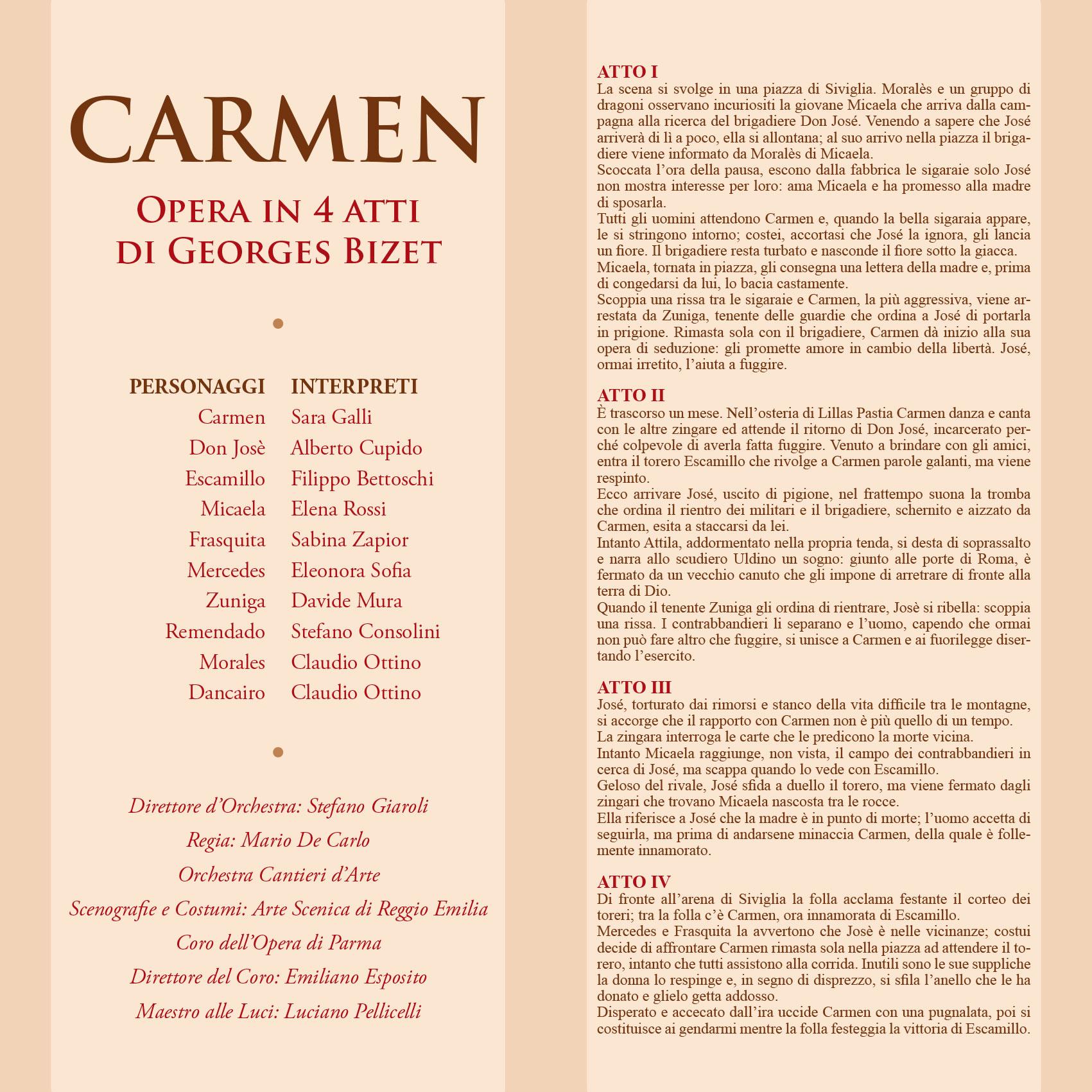 depliant-carmen-2