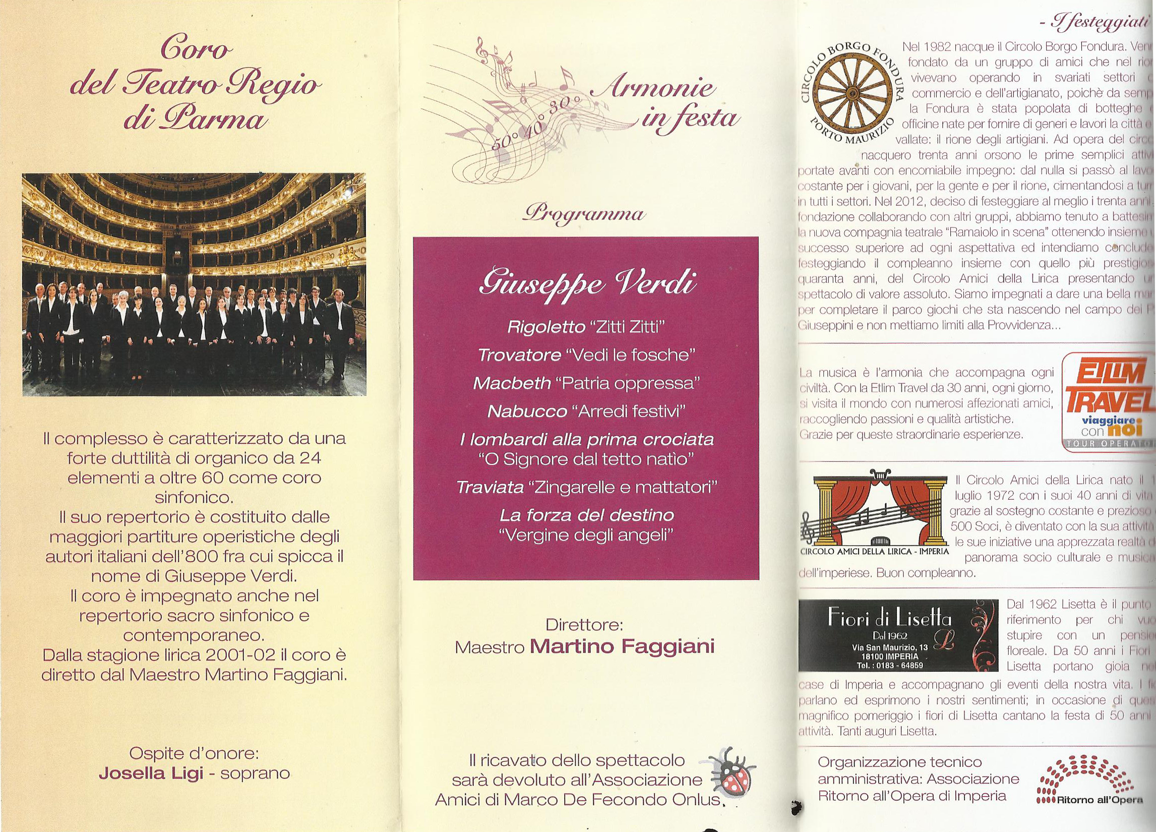 Concerto-Coro-Teatro-Regio-di-Parma-4-novembre-2012-T.Cavour-in