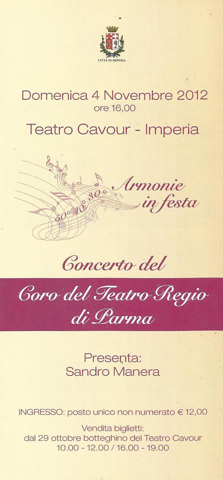 Concerto-Coro-Teatro-Regio-di-Parma-4-novembre-2012-T.Cavour