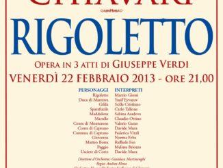 manifesto-rigoletto_chiavari