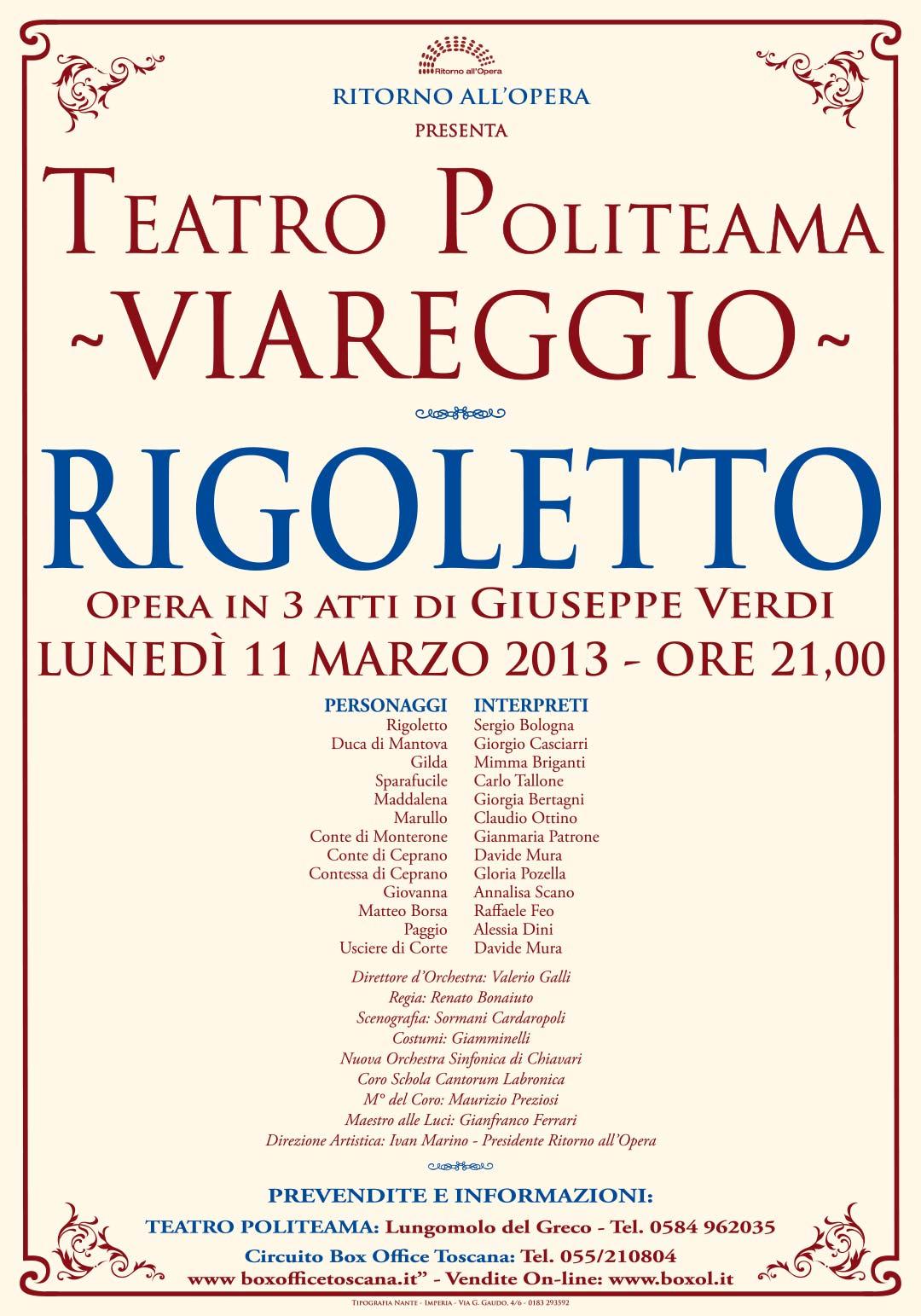 Rigoletto_viareggio