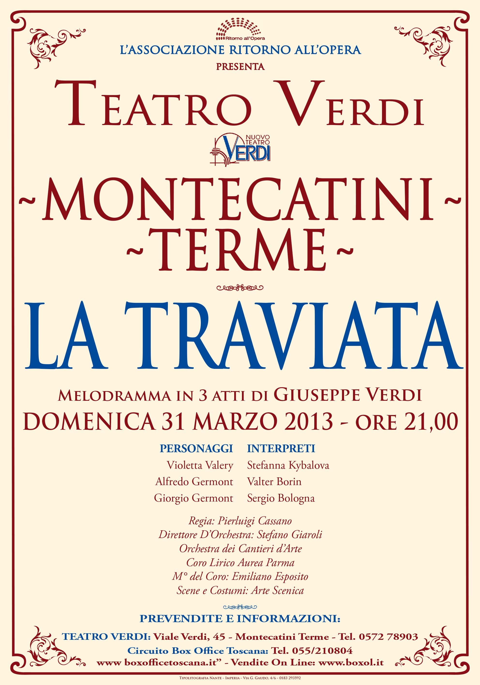manifesto-la-traviata-montecatini