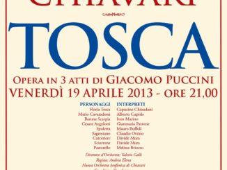 manifesto-tosca_chiavari