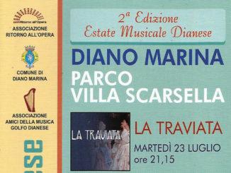 Seconda-estate-musicale-dianese-frontespizio_1