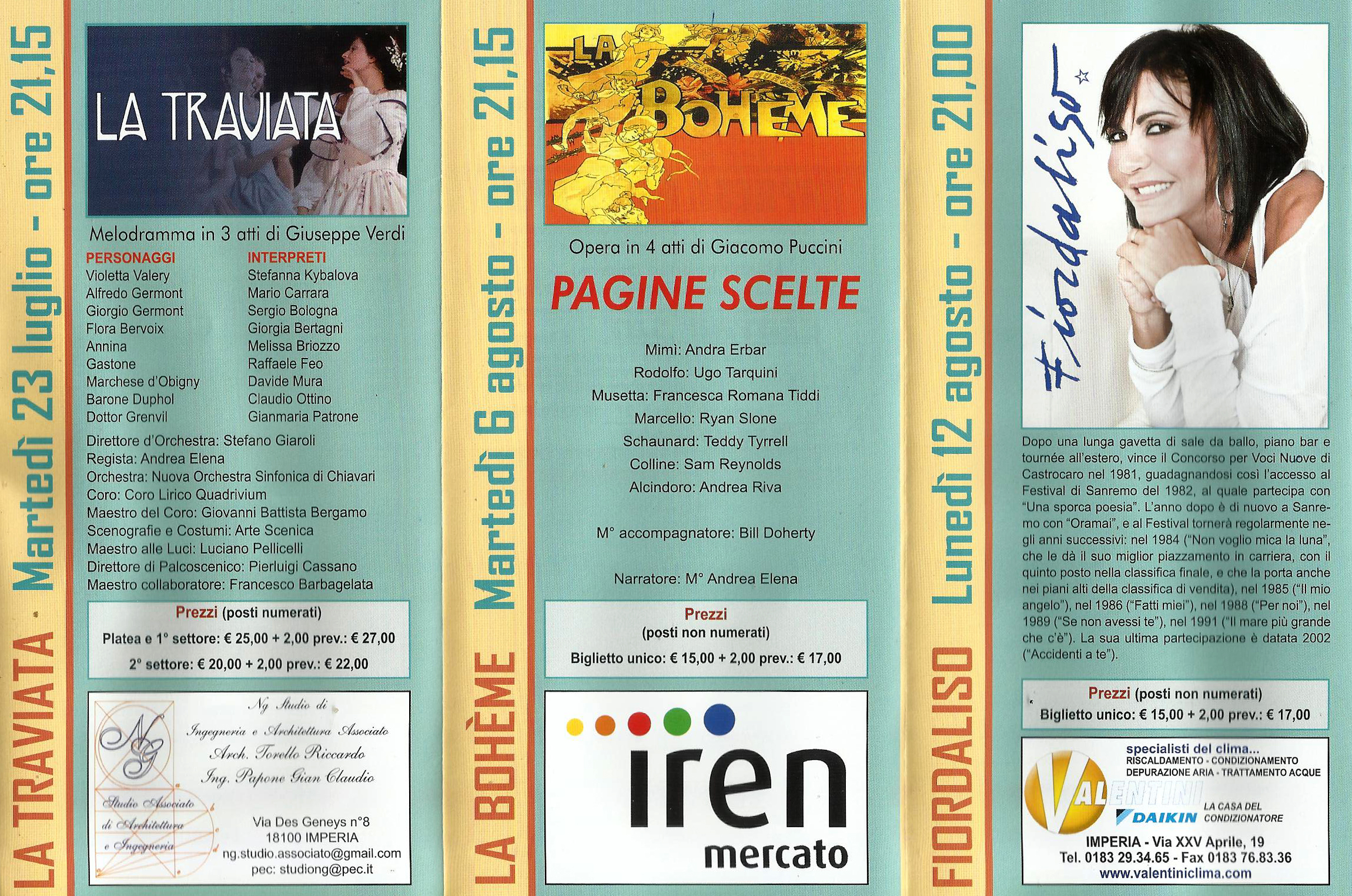 seconda-estate-musicale-dianese-interno