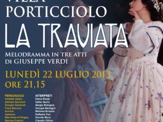 la-traviata-rapallo