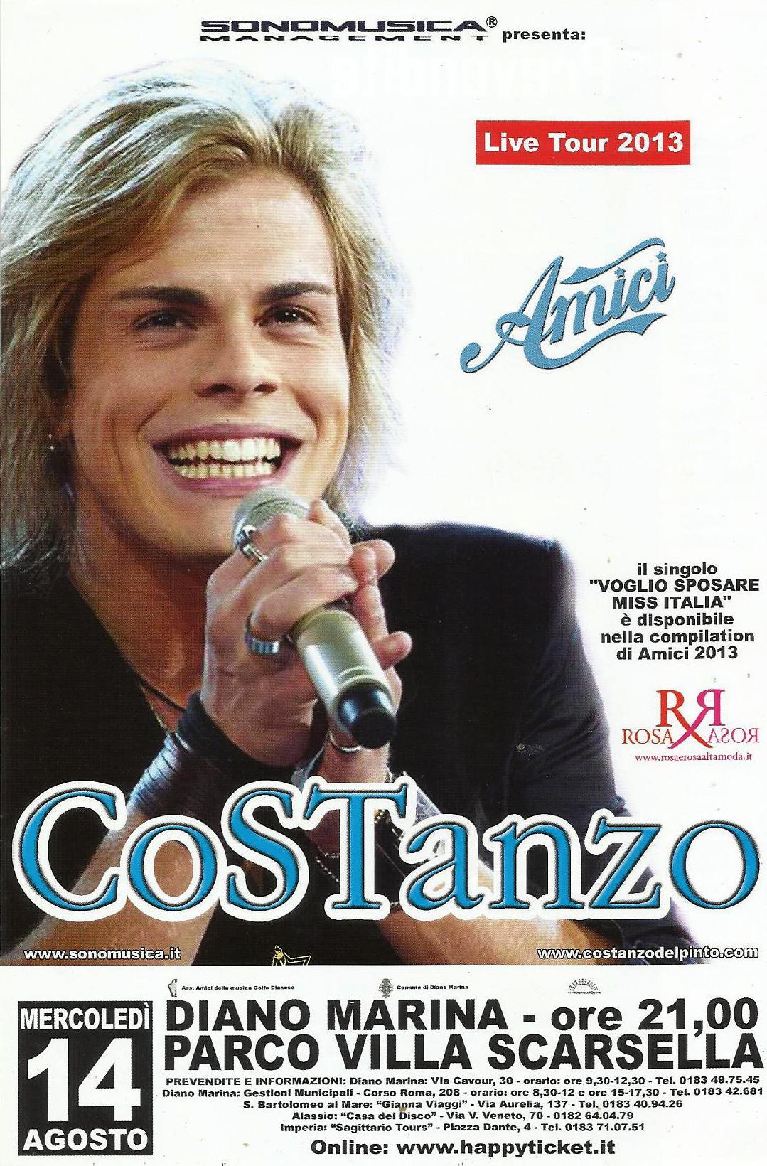 Costanzo-del-Pinto-diano-marina-2013